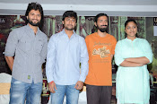 yevade subramanyam release date press meet-thumbnail-3