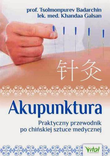 http://talizman.pl/zdrowie/10138-akupunktura-praktyczny-przewodnik-po-chiskiej-sztuce-medycznej-9788364278310.html