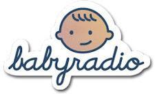 BABY - RADIO