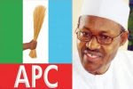 Coalition Of 15 Parties Vows To Unseat APC, 2019 [See List]