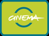 festival-cinema-roma-8