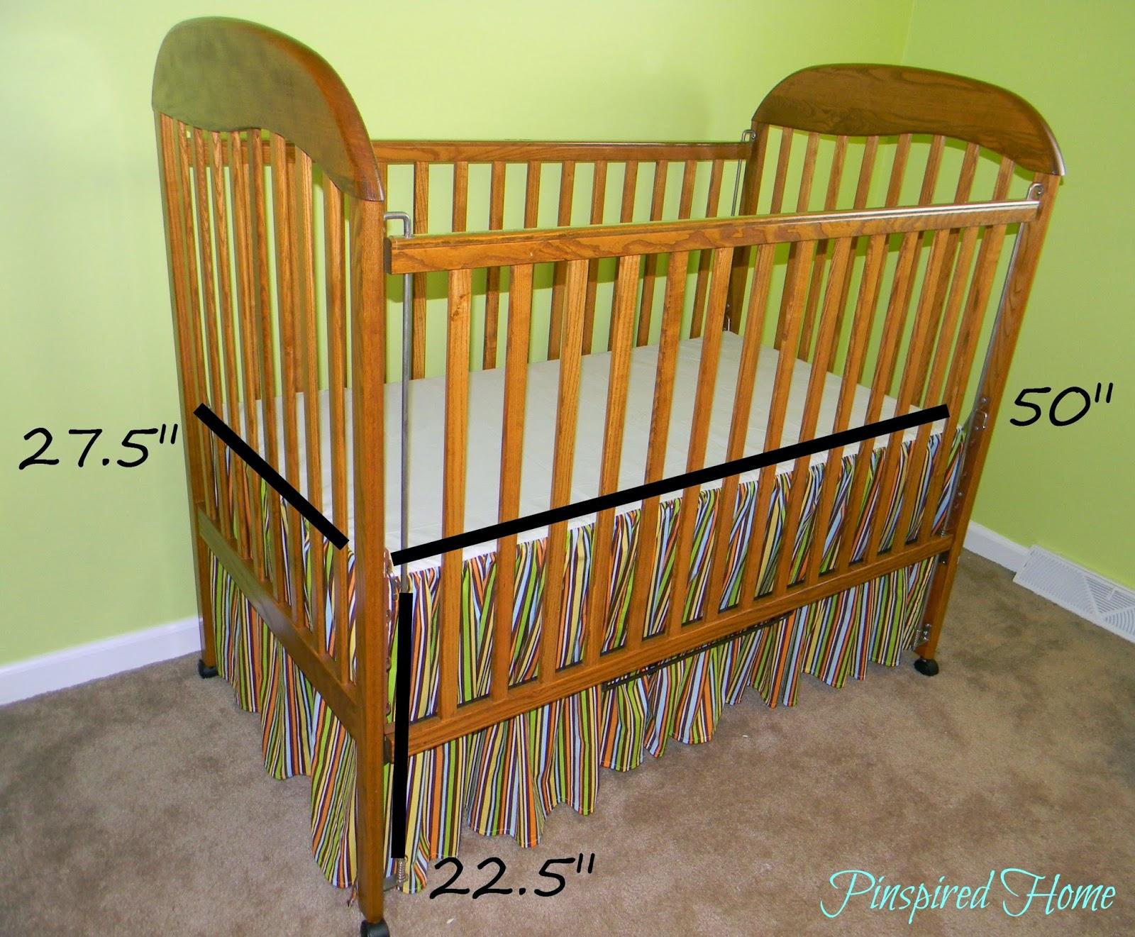 cribs hei wid graco crib mattress p changing qlt prod measurements table