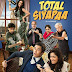 Asha Lyrics - Total Siyapaa | Ali Zafar