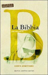 Karen Armstrong , La Bibbia. Una biografia