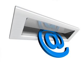 Email Newsletter - Viết Quảng cáo MCC