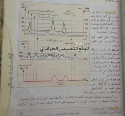 حل تمرين 01 صفحة 72 من كتاب العلوم الطبيعية و الحياة 01-01-2014+15-34-25.