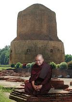 The teaching of the Buddha
