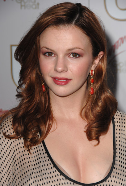 hollywood amber tamblyn snaps gossip actress pics