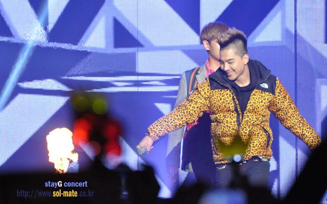 http://3.bp.blogspot.com/-OqQZPTLX2lU/TvKZtSh3IRI/AAAAAAAAPEU/S22fhWYUNks/s640/Taeyang.jpg