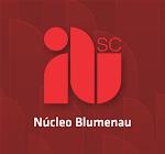 IAB Blumenau