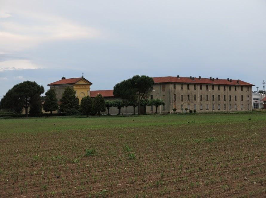http://brianzacentrale.blogspot.it/p/cascine-seregnesi.html
