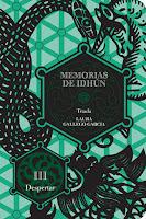 http://leden-des-reves.blogspot.com.es/2014/11/idhun-laura-gallego-garcia.html
