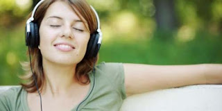 Benefits Outstanding Music For Your Health