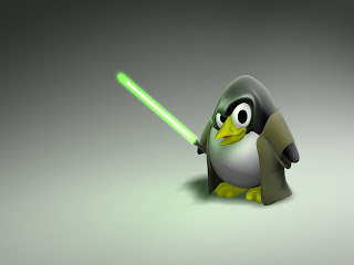 komik penguen çok büyük boyutta kaliteleri resim
