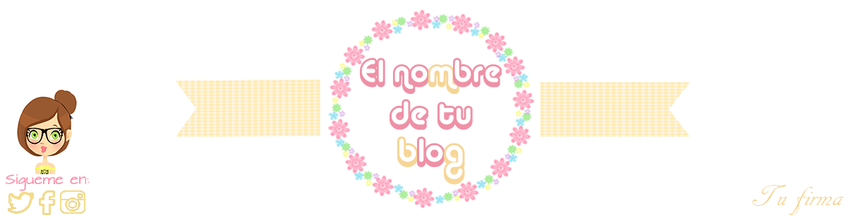 Blog de pruebas
