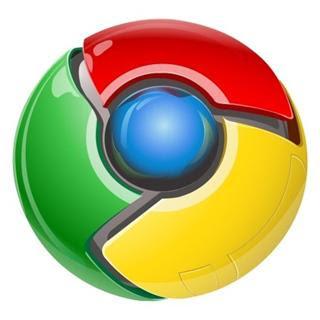 Conheça os atalhos mais importantes do navegador Google Chrome para navegar pela internet com mais velocidade e dinamismo