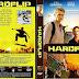 FILME ONLINE  HARDFLIP
