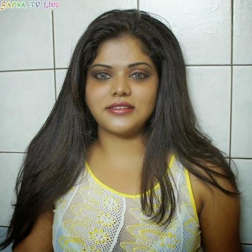 aniyathy kambi kathakal, malayalam incenst kambi kathakal - neha-aunty-hot%2B(3)