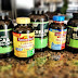 My TOP 10 supplements for 2013!!!