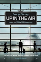 Watch Up in the Air (I) Movie