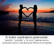 Imagenes de amor y amistad con mensajes (amor amistad mensajes de amor amistad)