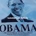 Orang Ramai Pelik ,Beg Plastik Berlogo Gambar Obama Bersepah Di Kuantan