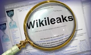 Débloquer Wikileaks avec un VPN