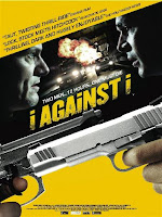 I Against I (2012) online y gratis