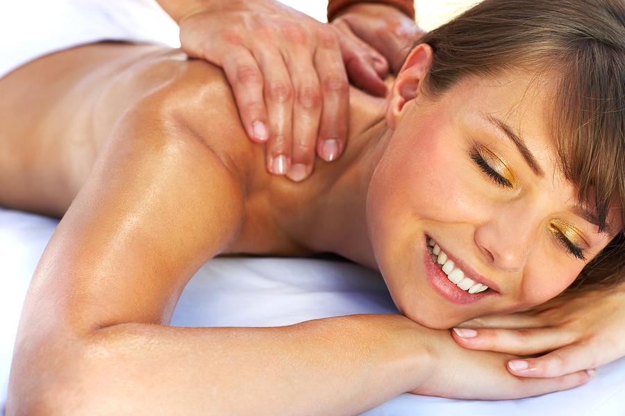 massage tantrique sensuel Roanne