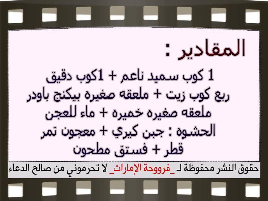 http://3.bp.blogspot.com/-Oqc68LnM2uQ/VYFmcIVPksI/AAAAAAAAPZc/bOUl6c4F9zM/s1600/3.jpg