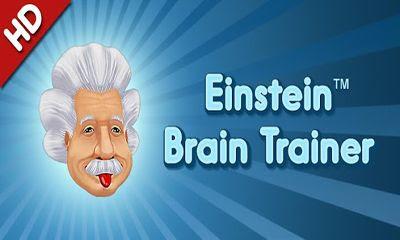 Einstein Brain Trainer 1.1.6 Apk Full Version Data Files Download-iANDROID Games