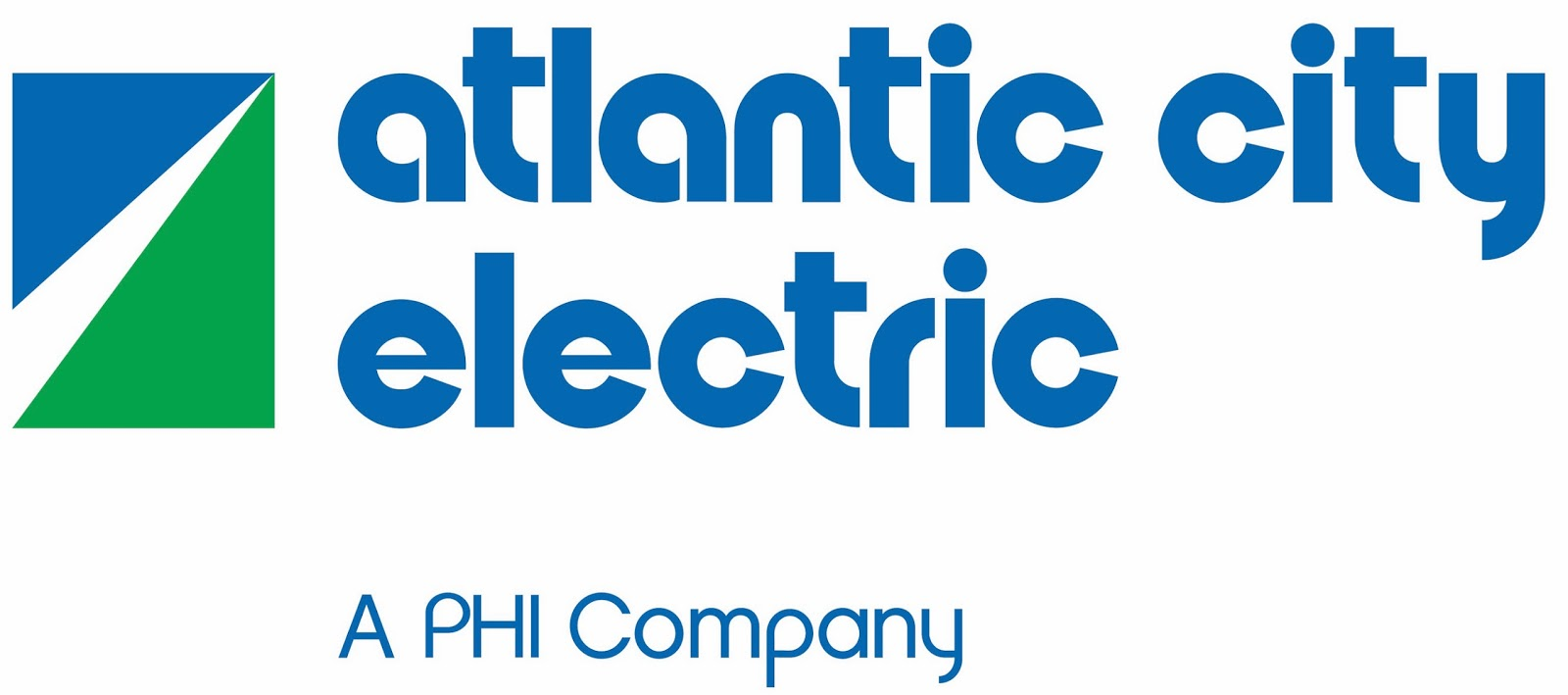 atlantic city electric pay bill