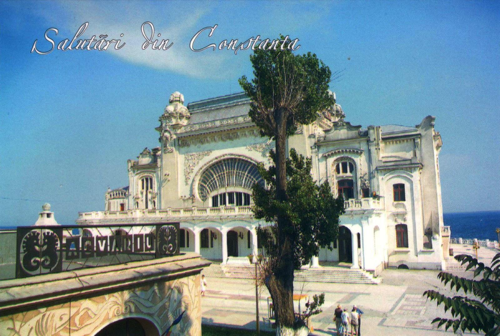 1948 casino