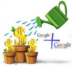 Google adsense,earn online by travel knowledge