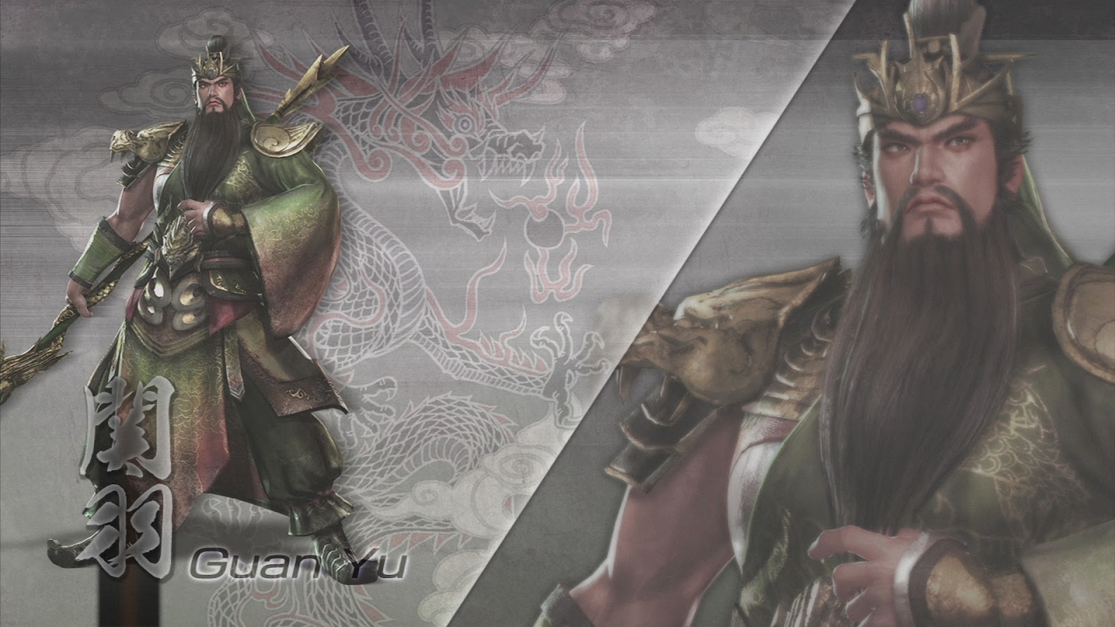 http://3.bp.blogspot.com/-OqexdaNcO84/UBVVYej9y-I/AAAAAAAAFDE/_WpNAQ6RSXI/s1600/dynasty+warriors+7+wallpapers+8.jpg
