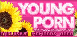 YOUNG free share all porn password premium accounts July  06   2013