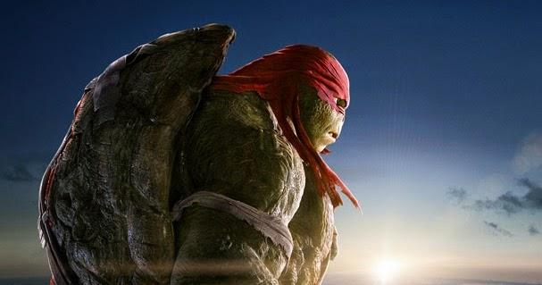 tenage mutant ninja turtles tmnt 2014 cam full movie