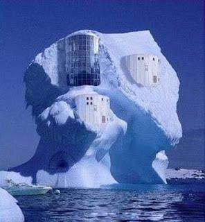 gambar bangunan pelik