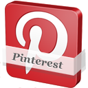 Cosmetics And Makeup Review on Pinterest