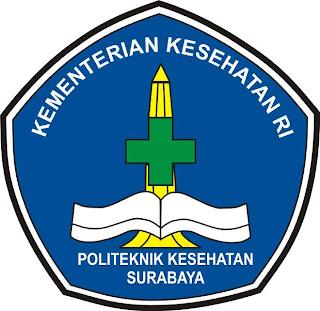 Lowongan Kerja 2013 Terbaru Poltekkes Kemenkes Surabaya Untuk Lulusan SMA Sederajat, D3 dan S1 - Desember 2012