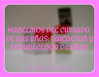 http://pinkturtlenails.blogspot.com.es/2015/10/hablemos-del-cuidado-de-las-unas.html
