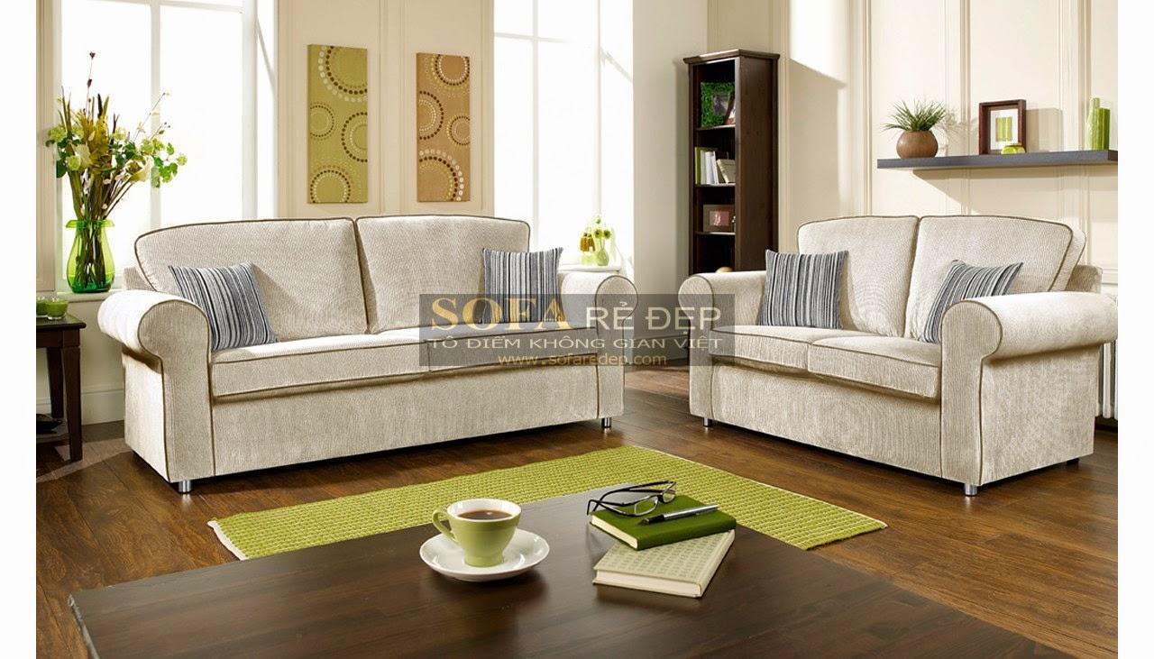 Sofa băng dài D054