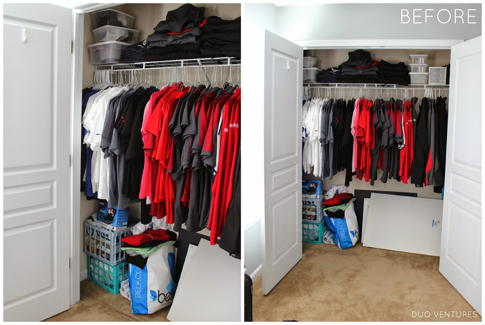 Organize Bedroom Closet Organizers Builder Closet Organizers Builder Upgrading