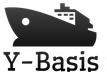 当研究会の略称とロゴ 【 Y-Basis 】