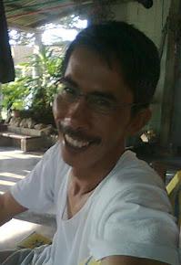 Ayah (Amir)