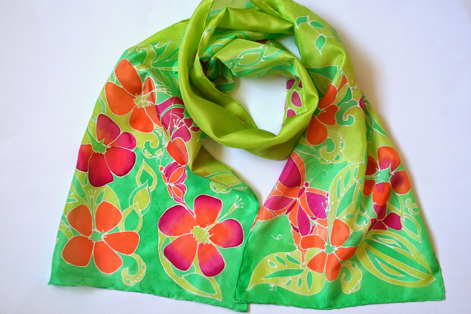 https://www.etsy.com/listing/187353529/spring-scarf-new-life-spring-green?ref=listing-shop-header-3