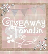Giveaway Fanatic