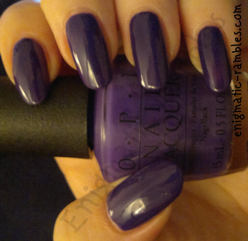 Swatch-OPI-Do-You-Have-This-Color-InStock-HolmNordic-Collection