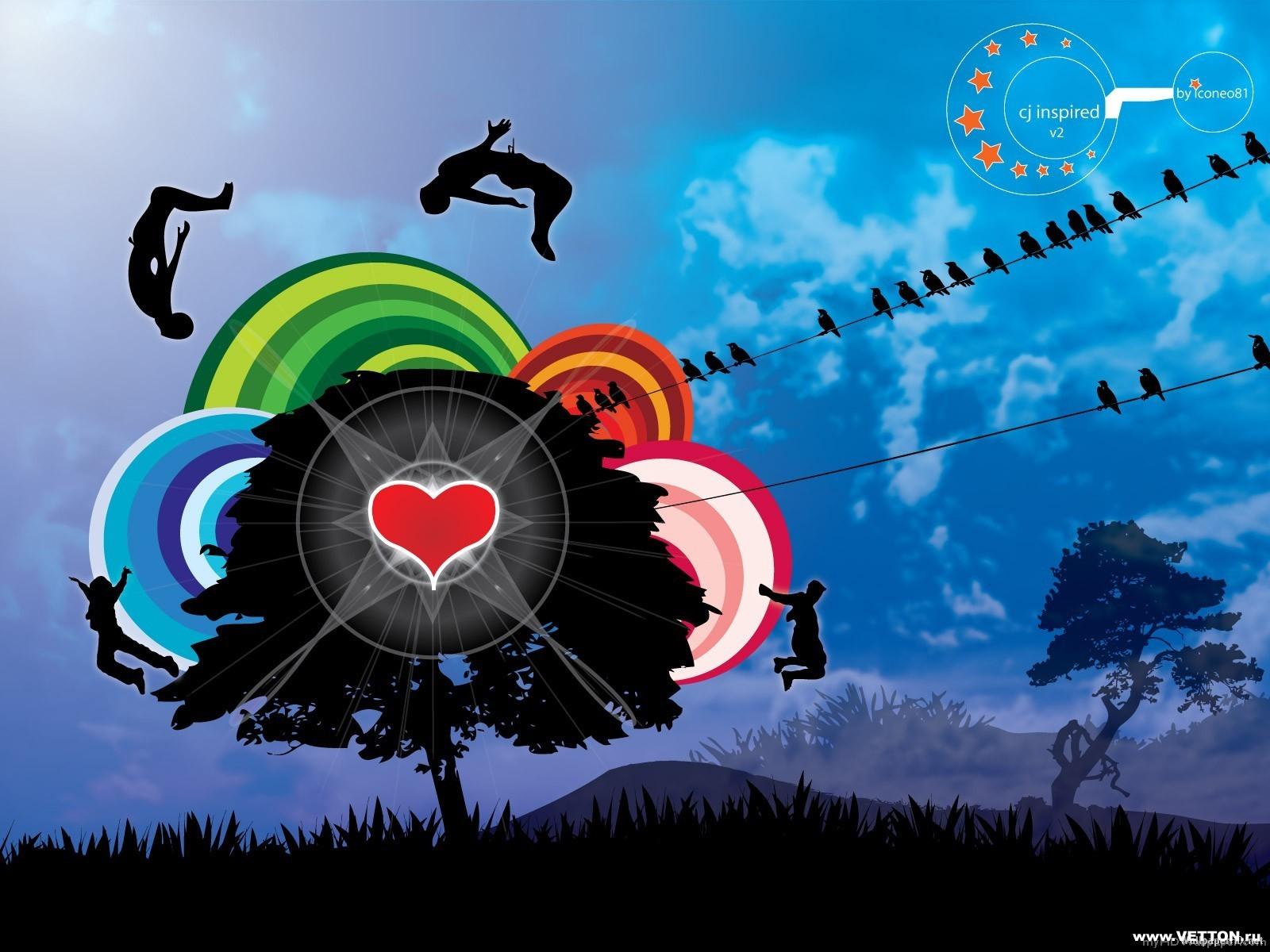 http://3.bp.blogspot.com/-Oqnuw0d7bUQ/URy4kU8WuTI/AAAAAAAAB24/kbOG2Jvys-k/s1600/creative-wallpaper-designs.jpg