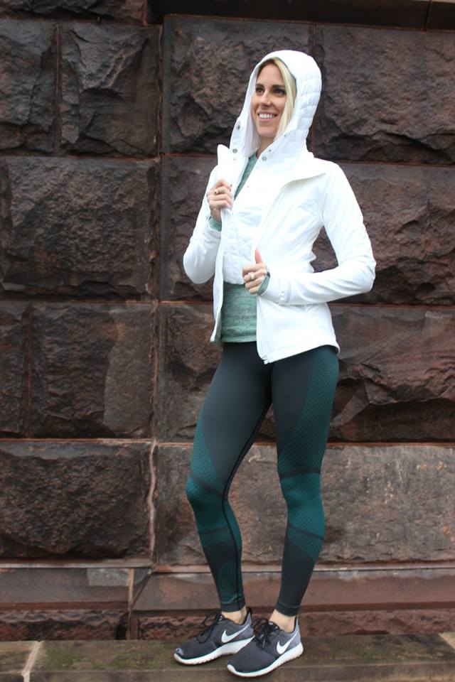 lululemon wind-runner-jacket about-that-base-tight